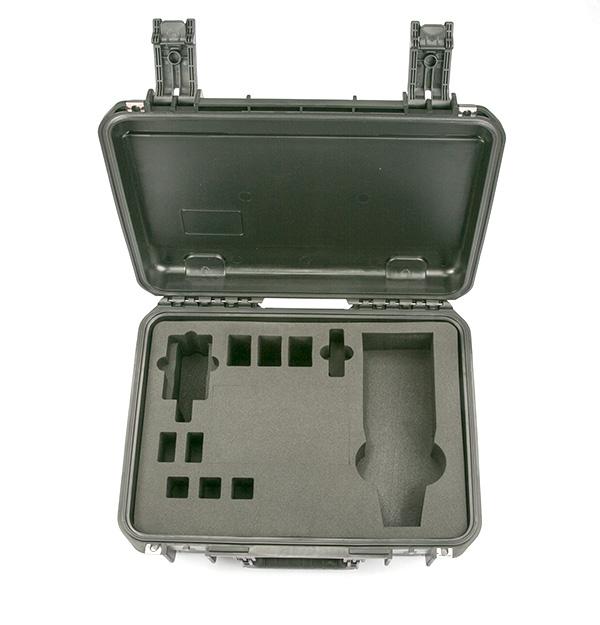 102541 insert for case 1520 flir systems